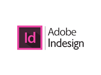 InDesign_Logo_partner