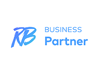 Raidbox_Partner-2